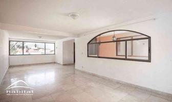 Foto de casa en venta en nativitas , nativitas, benito juárez, df / cdmx, 13013538 No. 01