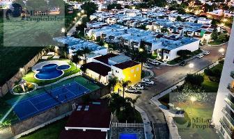 Foto de departamento en renta en  , natura, león, guanajuato, 16845009 No. 01