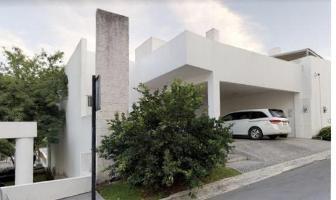 Foto de casa en venta en  , natura, monterrey, nuevo león, 0 No. 01