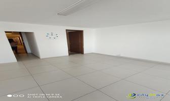 Foto de oficina en renta en naucalpan 0, naucalpan, naucalpan de juárez, méxico, 8348590 No. 01