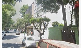 Foto de departamento en venta en navarra 160, álamos, benito juárez, df / cdmx, 0 No. 01