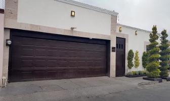 Foto de casa en venta en  , navarro, torreón, coahuila de zaragoza, 5346583 No. 01