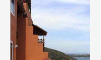 Foto de departamento en venta en navegantes 130, brisas del mar, acapulco de juárez, guerrero, 3936546 No. 01