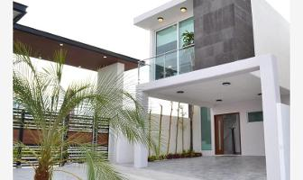 Foto de casa en venta en nayara 1, juriquilla, querétaro, querétaro, 0 No. 01