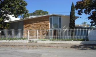 Foto de casa en venta en nayarit 504, minerva, tampico, tamaulipas, 5294675 No. 01