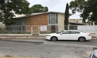 Foto de casa en venta en nayarit , minerva, tampico, tamaulipas, 6932601 No. 01