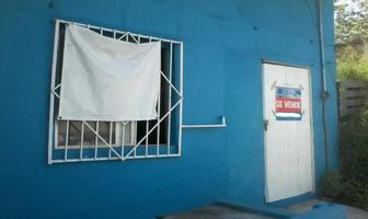 Foto de terreno comercial en venta en nd nd, agustín acosta lagunes, veracruz, veracruz de ignacio de la llave, 17529872 No. 01