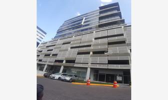 Foto de oficina en renta en nd nd, centro sur, querétaro, querétaro, 20465561 No. 01