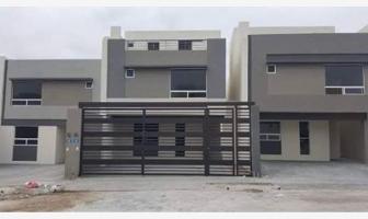 Foto de casa en renta en nd nd, cerradas de santa rosa 1s 1e, apodaca, nuevo león, 0 No. 01