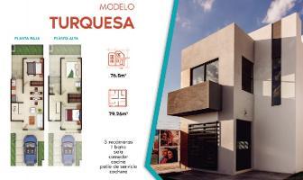 Foto de casa en venta en n/d n/d, fracc. el campestre, san luis potosí, san luis potosí, 0 No. 01