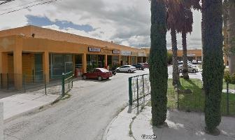 Foto de local en renta en n/d n/d, industrias, san luis potosí, san luis potosí, 5313464 No. 01