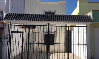 Foto de casa en venta en n/d n/d, jardines del sur, san luis potosí, san luis potosí, 0 No. 01