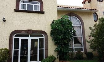 Foto de casa en renta en n/d n/d, lomas 3a secc, san luis potosí, san luis potosí, 5070806 No. 01