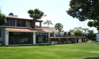 Foto de casa en venta en nd nd, lomas del conde, cuernavaca, morelos, 16823748 No. 01