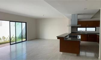 Foto de casa en venta en nd nd, lomas del sol, alvarado, veracruz de ignacio de la llave, 19433361 No. 01