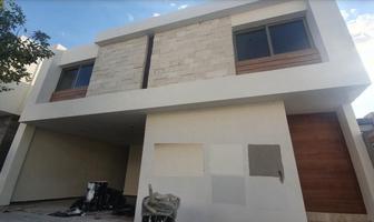 Foto de casa en venta en n/d n/d, san luis potosí centro, san luis potosí, san luis potosí, 12460176 No. 01