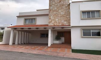 Foto de casa en renta en n/d n/d, san luis potosí centro, san luis potosí, san luis potosí, 21286968 No. 01