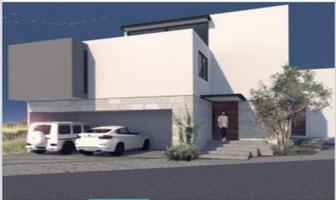 Foto de casa en venta en n/d n/d, san luis potosí centro, san luis potosí, san luis potosí, 8897361 No. 01