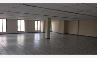 Foto de oficina en renta en nd nd, veracruz centro, veracruz, veracruz de ignacio de la llave, 16675217 No. 01
