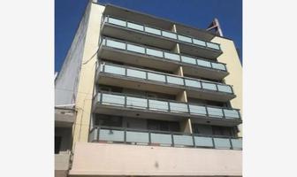 Foto de edificio en venta en nd nd, veracruz centro, veracruz, veracruz de ignacio de la llave, 16686775 No. 01