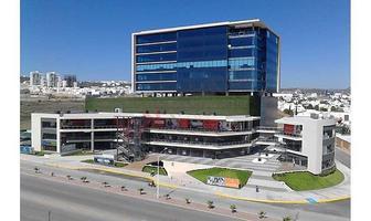 Foto de local en renta en n/d n/d, villantigua, san luis potosí, san luis potosí, 6248005 No. 01