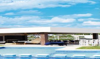 Foto de casa en venta en nd , san josé novillero, boca del río, veracruz de ignacio de la llave, 0 No. 01
