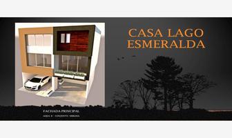Foto de casa en venta en neblina 25, residencial lago esmeralda, atizapán de zaragoza, méxico, 0 No. 01