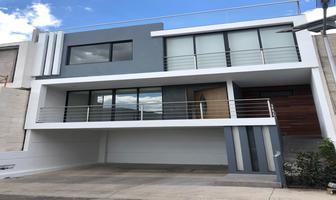 Foto de casa en venta en neblina , residencial lago esmeralda, atizapán de zaragoza, méxico, 0 No. 01