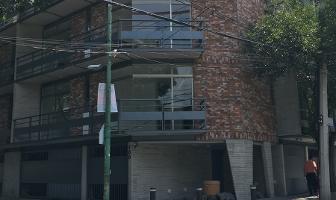 Foto de departamento en venta en necaxa , portales norte, benito juárez, df / cdmx, 0 No. 01