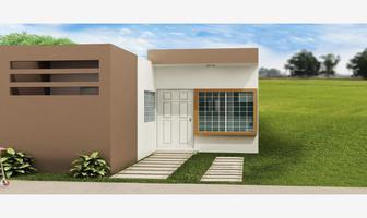 Foto de casa en venta en nelli , residencial del bosque, veracruz, veracruz de ignacio de la llave, 18578549 No. 01