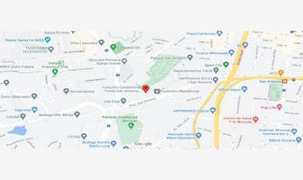 Foto de departamento en venta en nellie campobello 129, san pedro de los pinos, álvaro obregón, df / cdmx, 0 No. 01