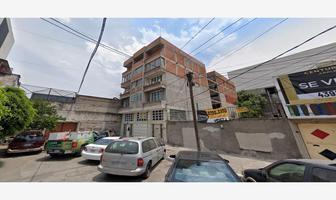 Foto de casa en venta en neptuno 000, san simón tolnahuac, cuauhtémoc, df / cdmx, 0 No. 01