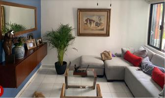 Foto de casa en venta en neptuno 110 , supermanzana 38, benito juárez, quintana roo, 19061142 No. 01