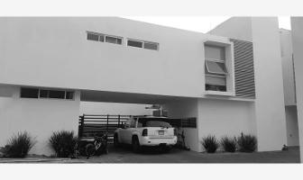 Foto de casa en venta en neptuno 17, jardines de cuernavaca, cuernavaca, morelos, 12521428 No. 01