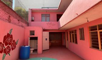 Foto de casa en venta en neptuno 6 , san simón tolnahuac, cuauhtémoc, df / cdmx, 17786064 No. 01