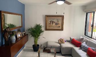 Foto de casa en venta en neptuno , supermanzana 38, benito juárez, quintana roo, 7480176 No. 01