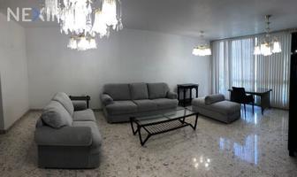 Foto de departamento en renta en netzahualcoyotl 197, centro sct morelos, cuernavaca, morelos, 8235238 No. 01