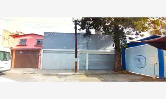 Foto de casa en venta en netzahualcoyotl , la noria, xochimilco, df / cdmx, 0 No. 01