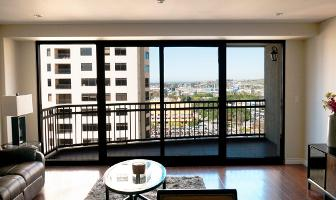 Foto de departamento en renta en new city residencial torre diamante 902 , zona urbana río tijuana, tijuana, baja california, 0 No. 01