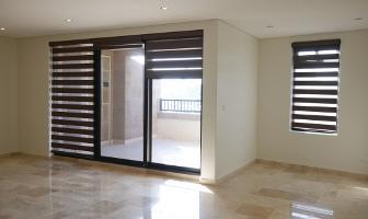 Foto de departamento en renta en new city residencial zafiro 101 , zona urbana río tijuana, tijuana, baja california, 0 No. 01