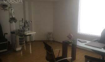 Foto de oficina en renta en newton , polanco v sección, miguel hidalgo, df / cdmx, 0 No. 05