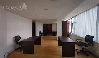 Foto de oficina en renta en newton , polanco v sección, miguel hidalgo, df / cdmx, 19247158 No. 01