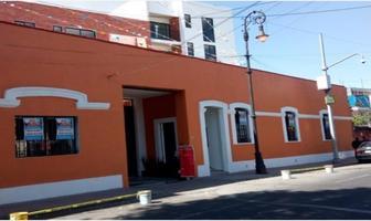 Foto de departamento en venta en nextengo 100, nextengo, azcapotzalco, df / cdmx, 12538905 No. 01
