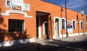 Foto de departamento en venta en  , nextengo, azcapotzalco, df / cdmx, 12624216 No. 01