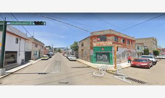 Foto de terreno habitacional en venta en nezahualcoyotl 231, san sebastián, toluca, méxico, 18131557 No. 01