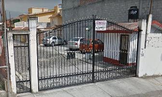 Foto de casa en venta en nezahualcóyotl , tenancingo de degollado, tenancingo, méxico, 6874242 No. 01