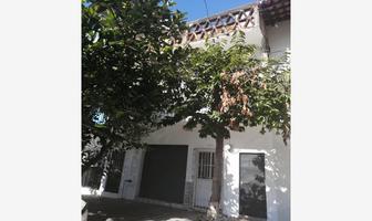 Foto de casa en venta en nicaragua 273, 5 de diciembre, puerto vallarta, jalisco, 0 No. 01