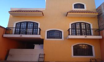 Foto de casa en venta en nicaragua , j. trinidad barragán, sahuayo, michoacán de ocampo, 0 No. 01