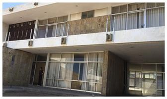 Foto de casa en venta en nicolás bravo 171, colima centro, colima, colima, 13551664 No. 01