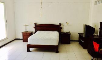 Foto de casa en venta en nicolas bravo 3, alfredo v bonfil, acapulco de juárez, guerrero, 13278758 No. 02